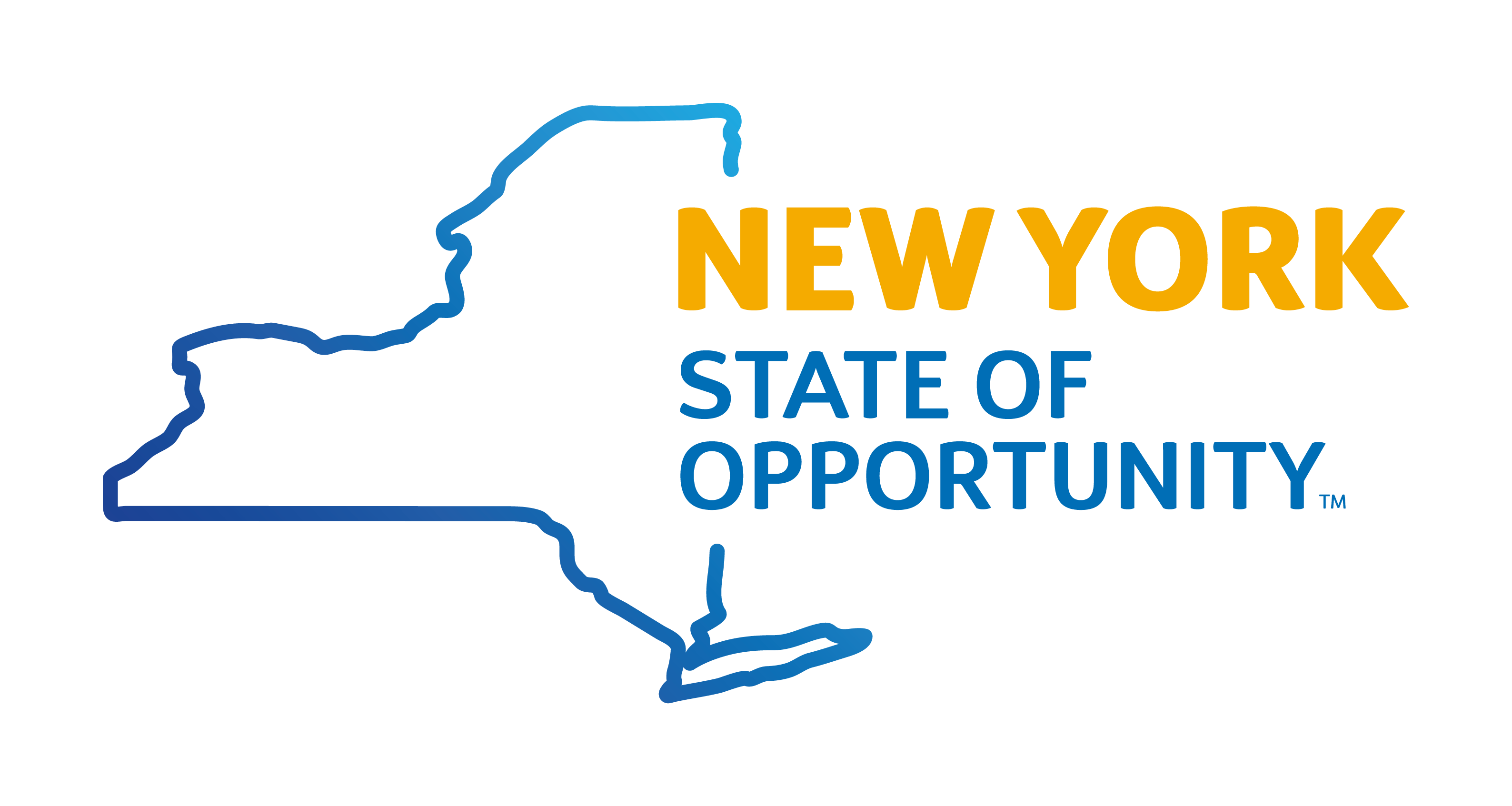 New York State Income Tax Forms 2020 New York Paid Family Leave Updates for 2019 | Paid Family Leave